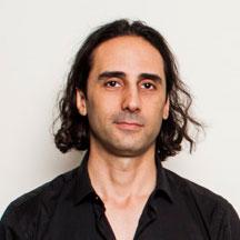 Rafael Medde