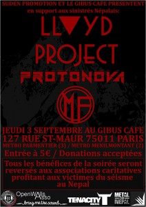 protonova-live